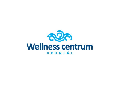 Wellness centrum slaví 5 let - sobota 11.4.2015